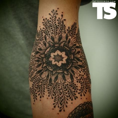tattoo protea flower 30 best protea tattoo images on pinterest drawings