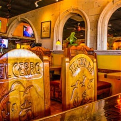 zocalo wilmington nc el cerro grande 69 photos 51 reviews mexican 341 s