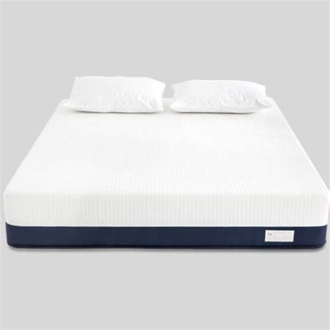 where can you buy a futon mattress 10 best mattresses you can buy online in 2017 reviews of