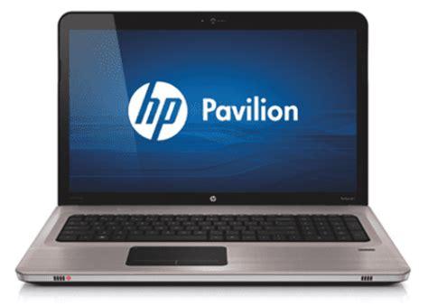 Laptop I7 Dibawah 10 Juta 10 laptop gaming terbaik dengan harga 3 jutaan jalantikus