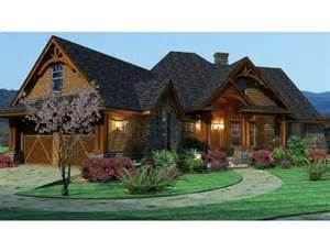ranch style house plans with basements house plans ranch style with basement front view2 600x459