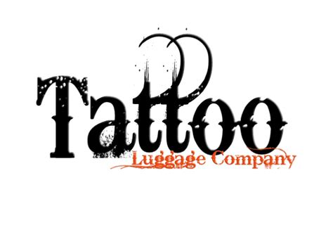 tattoo logo design logos collections