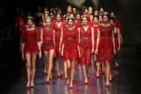 Dona Dress By Miulan moda donna p e 2013 tutte le novit 224 della fashion week