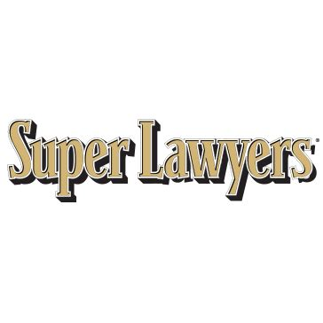 state bar of texas family law section dallas divorce attorney divorce and family law divorce