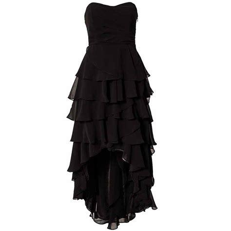 Hp Renda dress renda pesta hitam 2017 model terbaru