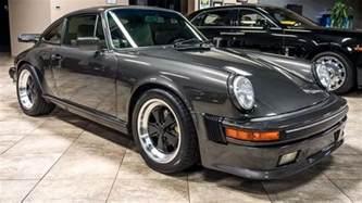 Porsche 964 Colours 964 Color Fashion Gray Gunmetal Gray Or Slate Gray