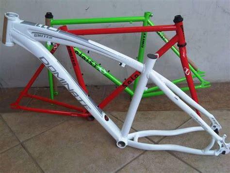 Jari Sepeda Biru 26 2cm bellissimo harga perlengkapan untuk fixie