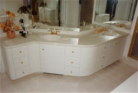 Painting Corian Countertops Casey Construction Remodeling Llc Client Portfolio
