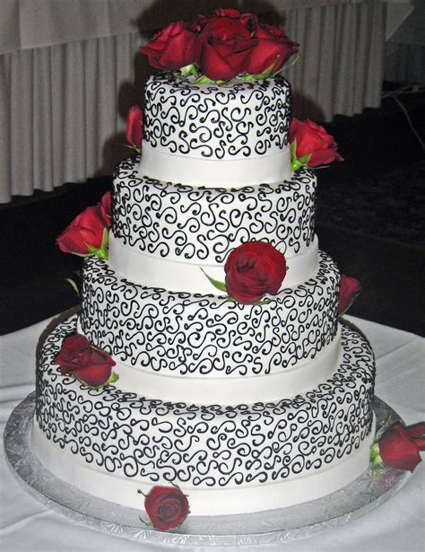 wedding cake places wedding cake places in houston tx wedding o