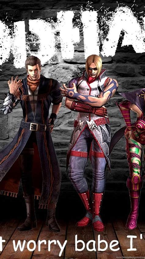 download themes god hand god hand wallpapers desktop background