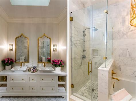 win a bathroom remodel win a bathroom remodel 28 images new bathroom