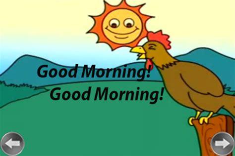 ver imagenes de good morning 90 carteles de buen d 237 a im 225 genes de buenos d 237 as con ideas