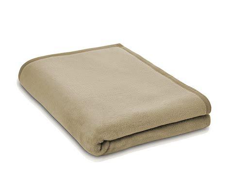 wohn und schlafdecken wohn und schlafdecken sorrento cotton baumwoll dolandecke