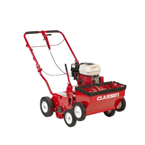 Lawn Conditioning Tools At Oconee Rental In Watkinsville Landscaping Equipment Rental