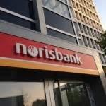 noris bank berlin kostenloses norisbank girokonto mit kreditkarte 187 test 2018