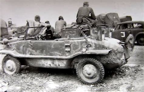 vw schwimmwagen found in forest leadwarrior com state of the historical miniature