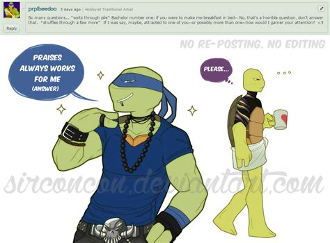 best questions top 10 best questions question 4 by sirconcon on deviantart