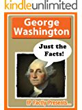 abraham lincoln biography for kids just the facts book 8 abraham lincoln biography for kids just the facts book 8