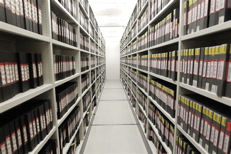 Archive Records File Archive Storage 6498637005 Jpg Wikimedia Commons