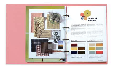 French Design nelly rodi toluca studio