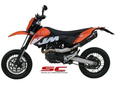 Ktm Smc 690 Price Ktm Motorbikes Ktm 690 Smc Enduro 08 11 Motoroar