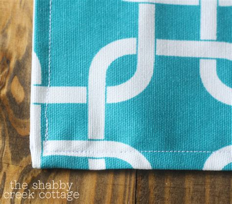 cheapest way to make curtains lined curtains tutorial curtain menzilperde net