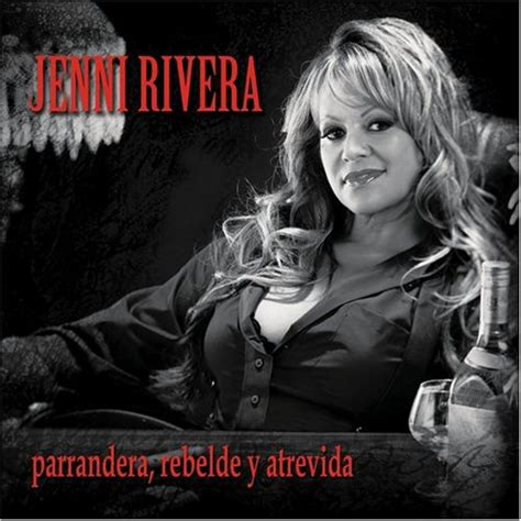 google imagenes de jenni rivera jenny rivera graphics and comments