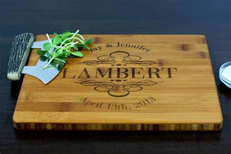 affordable personalized wedding gift ideas dct iowastatedaily