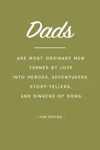 5 inspirational quotes for father s day