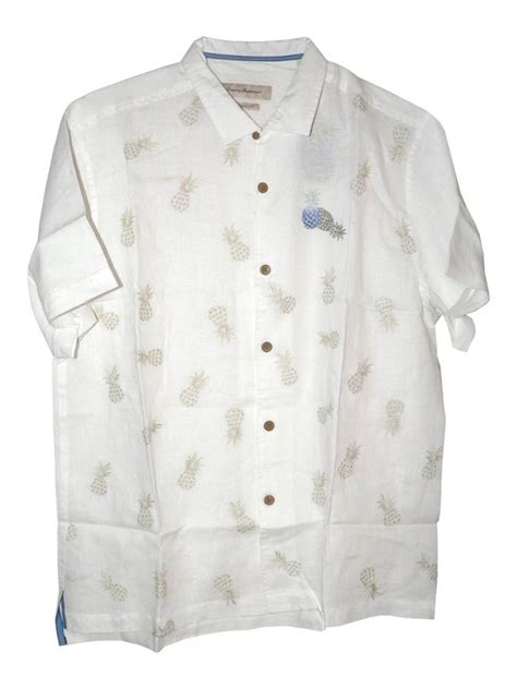 tommy bahama pineapple l 1000 images about tommy bahama embroidered cs on