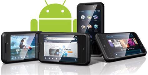 Hp Tv Android Murah gambar hp android termurah dan terbaik di dunia kumpulan