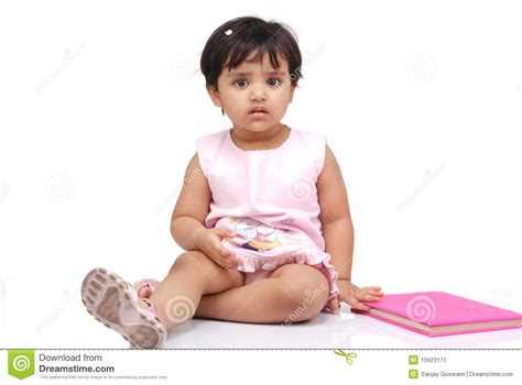 what time should a 3 year old go to bed 2 3 years old baby girl stock image image of innocence