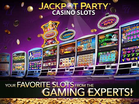 slots for android jackpot casino slots android app for pc jackpot casino slots on pc andy