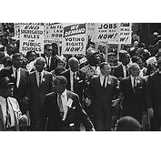 1963 March On Washingtonjpg  Wikipedia The Free Encyclopedia