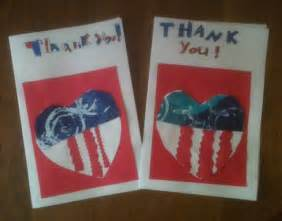 veterans day thank you veterans day and thank you cards