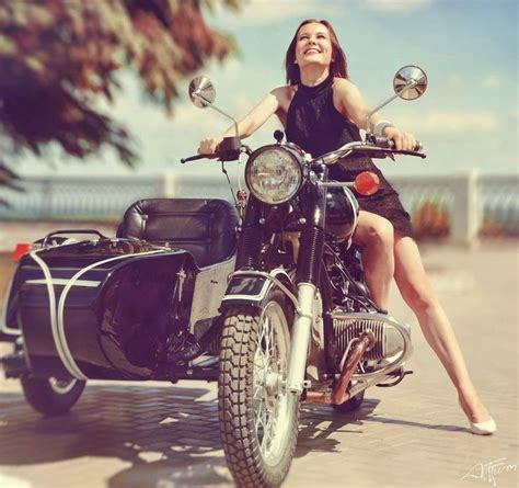 ural retro sidecar motorcycle love passion and ural ural retro sidecar motorcycle