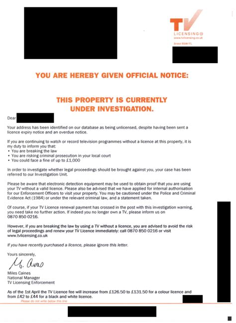 Sle Warning Letter For Absence From Duty How To Write A Warning Letter To A Tenant 100 Images Sle Employee Memo Words Professional