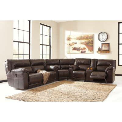 signature design by barrettsville 2 seat reclining sofa signature design by 174 barrettsville 2 seat reclining