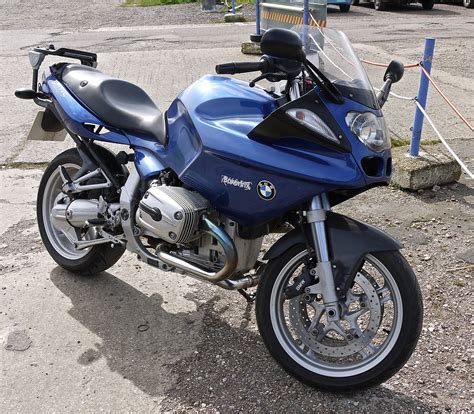 2000 bmw r1100s 2000 bmw r1100s pics specs and information