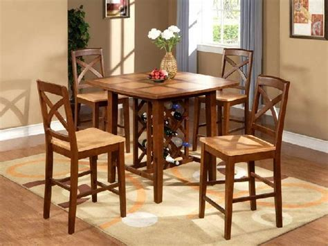 Ikea Dining Room Furniture Ikea Dining Room Furniture Home Design Ideas