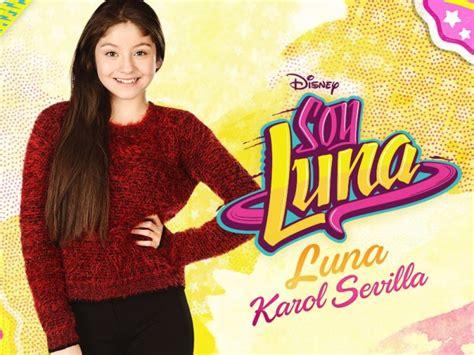 disneylatino com soy luna juegos disneylatino soy luna new style for 2016 2017