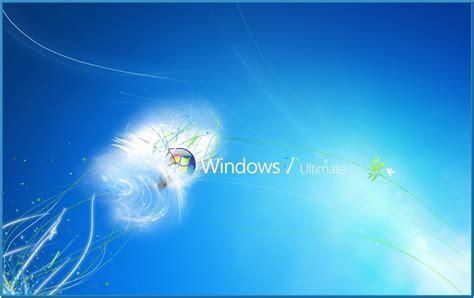 where to buy windows 7