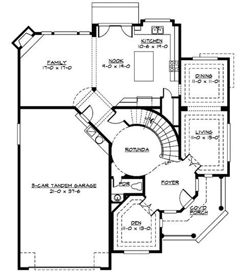 beautiful house plans smalltowndjs