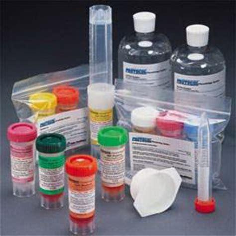 stool specimen kit medix 174 your on line shop for stool specimen collection
