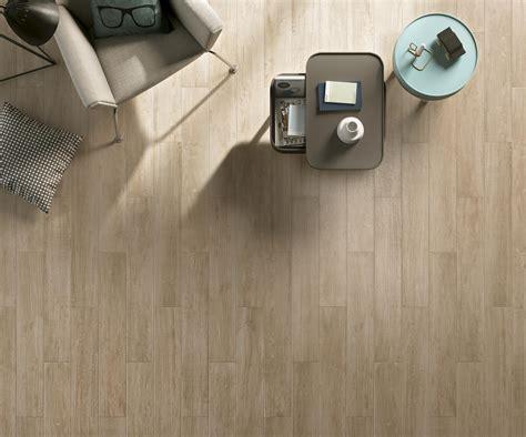 pavimenti ragno collezione woodcomfort pavimenti in gres effetto legno