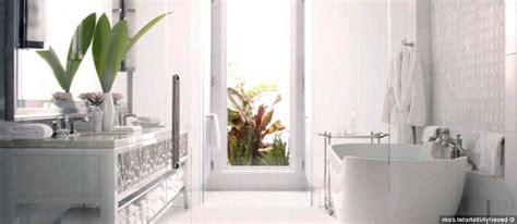 whitney houston bathroom whitney houston bathroom sink www