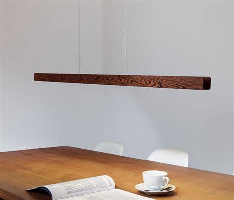 Light Fixture For Dining Room Lighting Design Ideas Led Linear Pendant Lighting In