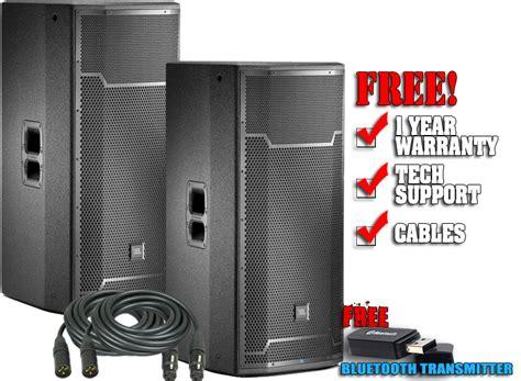 Speaker Jbl Prx 735 jbl prx735 dj speakers dj audio chicago dj equipment 123dj