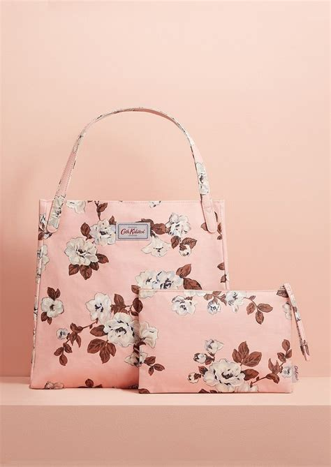 best 25 cath kidston bags ideas on cath