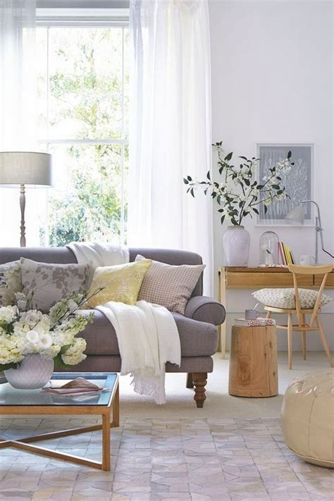 neutral sofa decorating ideas 25 best ideas about grey sofas on pinterest lounge